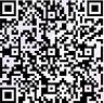 4dbad94d-fbe6-4394-ba5c-263eedf59b40.png